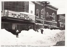 1940-Bank-St